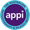 The Australian Physiotherapy and Pilates Institute - APPI