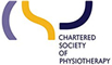Chartered Scoiety of Physiotherapy
