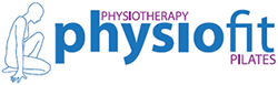 Physiofit Physiotherapy and Pilates, Leeds